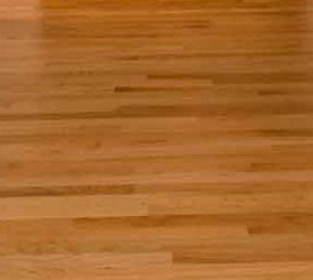 hardwood flooring in charlotte
