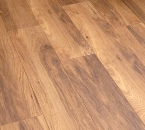 laminate flooring in charlotte