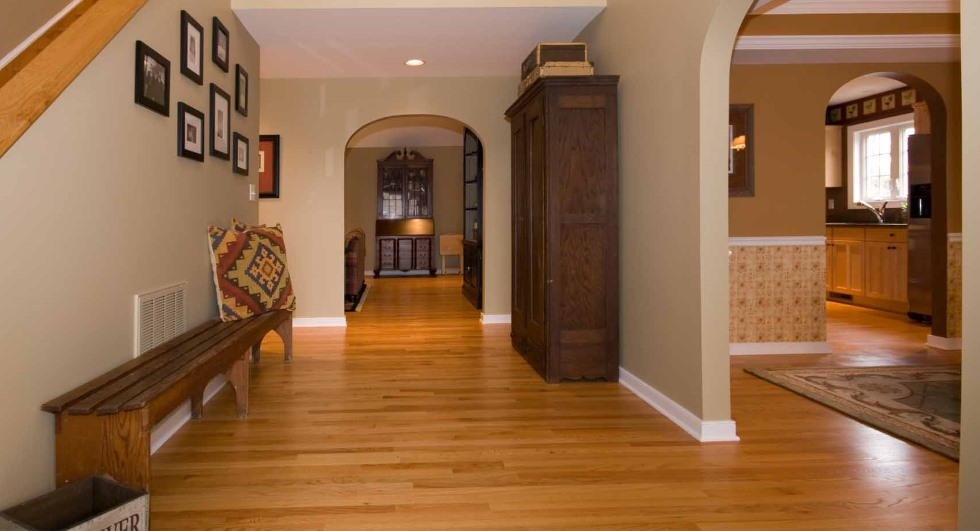 Hardwood flooring charlotte for Hardwood floors charlotte nc