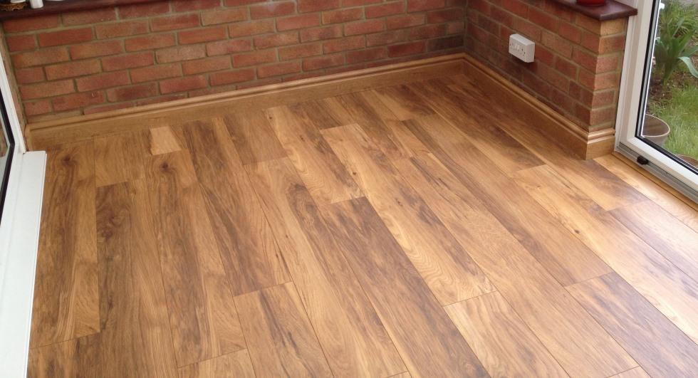 Laminate flooring installation charlotte nc floor matttroy for Laminate wood flooring installation companies